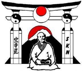 SKN – Ecole de karate